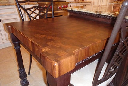 furniture in troy illinois